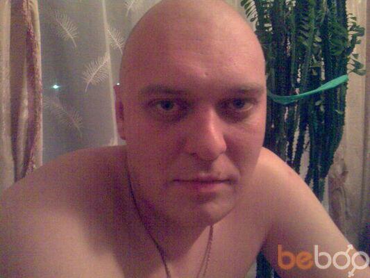 Фото мужчины dimon, Энгельс, Россия, 32