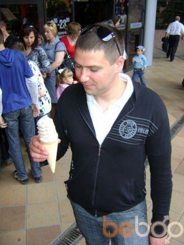 Фото мужчины OleOle, Винница, Украина, 30
