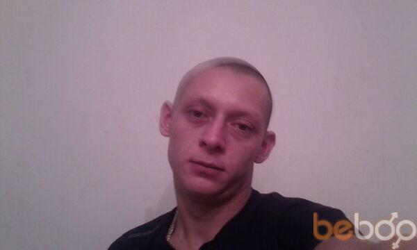 Фото мужчины МОГИСТОР, Воронеж, Россия, 32