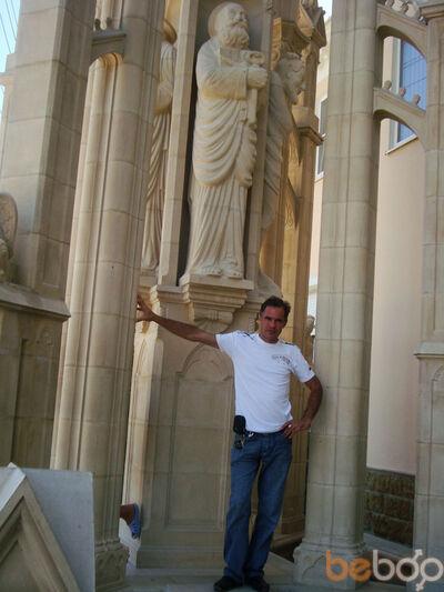 Фото мужчины hawk, Армавир, Россия, 42