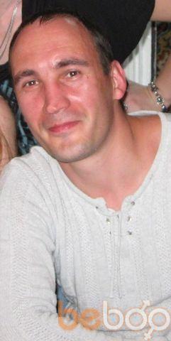 ���� ������� alex, �����, ��������, 43
