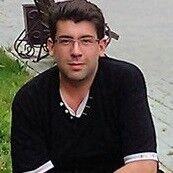 Фото мужчины yuri, Тюмень, Россия, 32