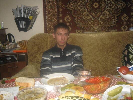 ���� ������� �������, Hunedoara, �������, 32