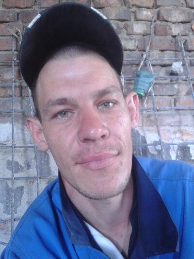 Фото мужчины surik, Омск, Россия, 30