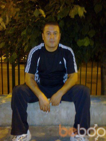 Фото мужчины simpatiga, Тбилиси, Грузия, 40