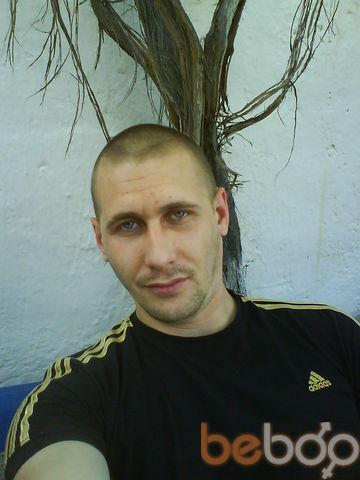 Фото мужчины Евгений, Шевченкове, Украина, 34