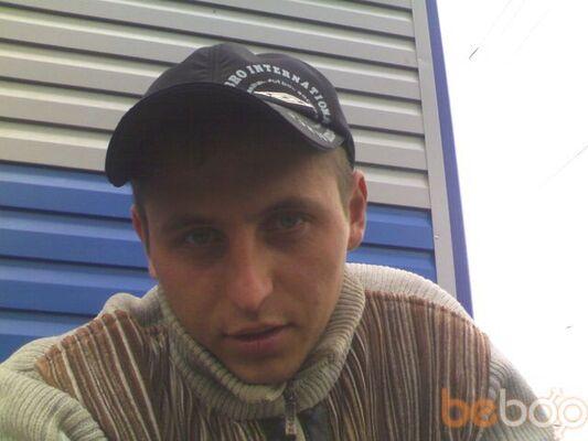 Фото мужчины alex, Петропавловск, Казахстан, 32
