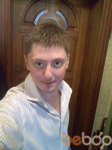Фото мужчины holyw00d, Киев, Украина, 31