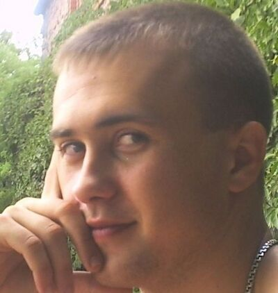 Фото мужчины макс, Барнаул, Россия, 33