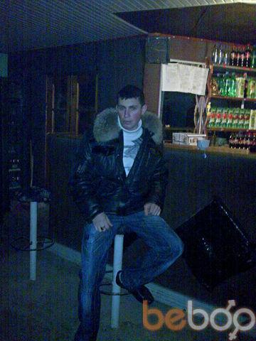 Фото мужчины КОЛЯНЧИК, Феодосия, Россия, 33