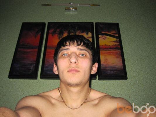 Фото мужчины Ruslan, Караганда, Казахстан, 26