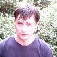 Фото мужчины Саша, Нижний Новгород, Россия, 36