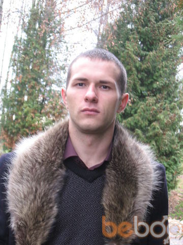 Фото мужчины Platto, Киев, Украина, 32