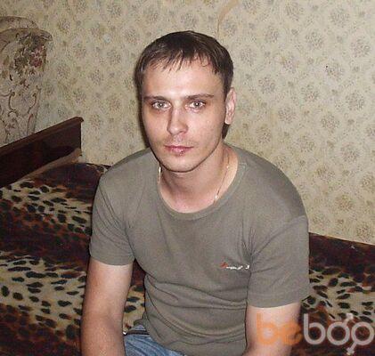 Фото мужчины olegspb, Санкт-Петербург, Россия, 37