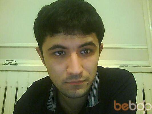 Фото мужчины FARI, Ташкент, Узбекистан, 30
