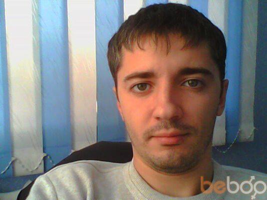 Фото мужчины stas, Уральск, Казахстан, 32
