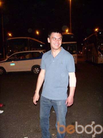 ���� ������� Konstantin, ������������, ������, 30