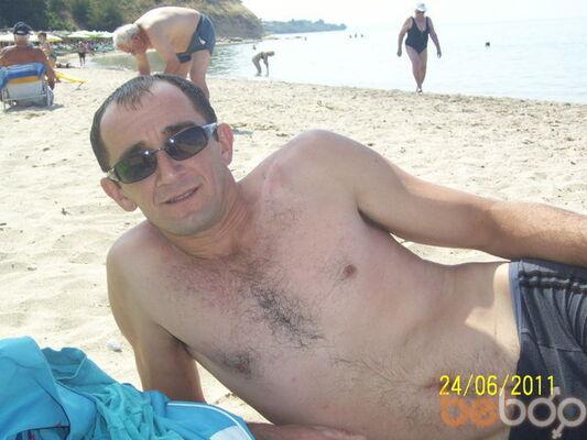 Фото мужчины mixalis, Thessaloniki, Греция, 30
