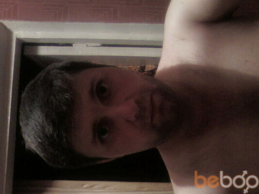 Фото мужчины Роман 03, Макеевка, Украина, 35