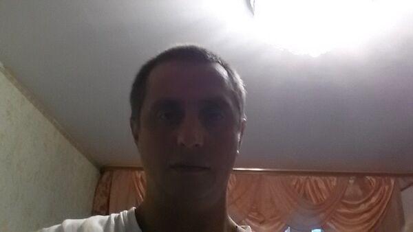 Фото мужчины Николай, Иркутск, Россия, 36