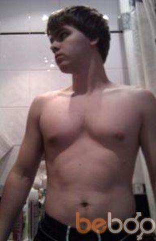Фото мужчины bebooman1, Одинцово, Россия, 25