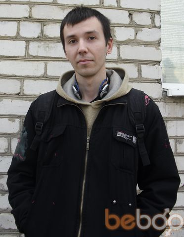 Фото мужчины Poll, Орел, Россия, 30