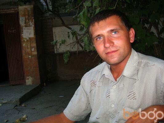 Фото мужчины Сергей, Мелитополь, Украина, 31