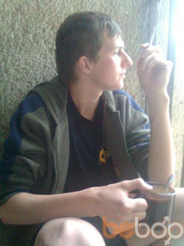 Фото мужчины fanatic, Могилёв, Беларусь, 26