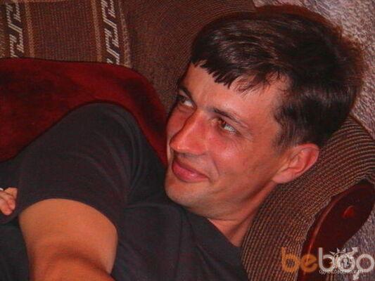 Фото мужчины naim, Москва, Россия, 41