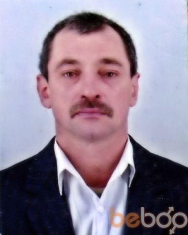 Фото мужчины Виктор, Одесса, Украина, 56