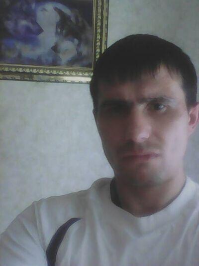���� ������� Artem, ����������, ������, 27