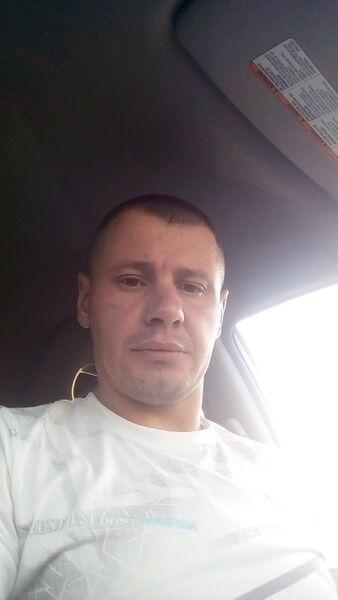 Фото мужчины Макс, Куровское, Россия, 31