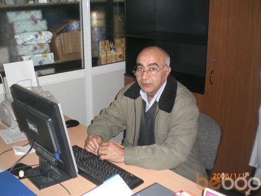 ���� ������� Alik, ����, �����������, 58