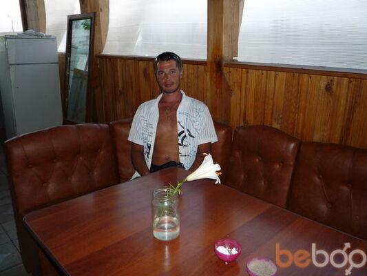 Фото мужчины алекс, Сарапул, Россия, 33