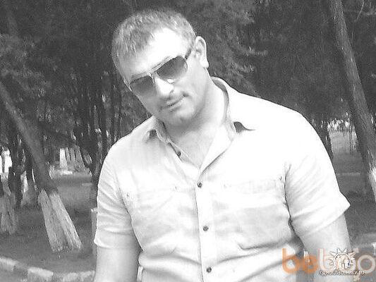 Фото мужчины ED GAMLETICH, Ростов-на-Дону, Россия, 37