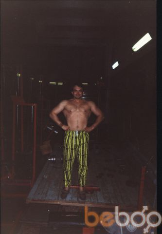 Фото мужчины Alexx, Кашира, Россия, 44