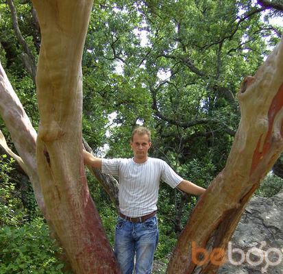 Фото мужчины Витас, Горловка, Украина, 31