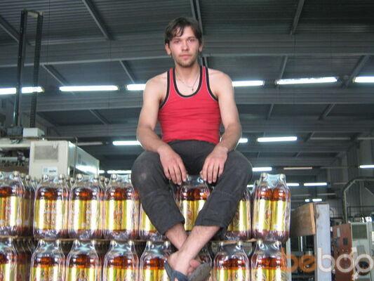 Фото мужчины юрик, Одинцово, Россия, 28