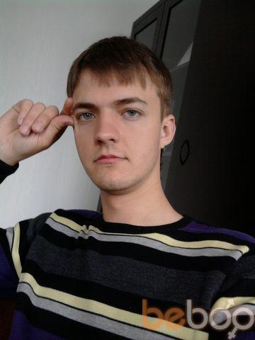 Фото мужчины daive, Москва, Россия, 27