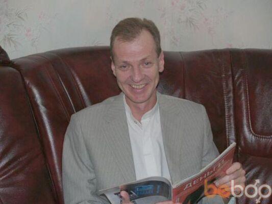 Фото мужчины Dusik, Москва, Россия, 51