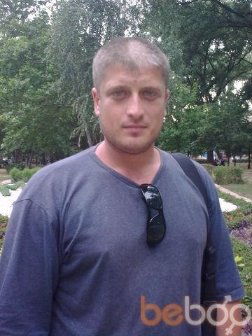 Фото мужчины Viking, Махачкала, Россия, 37