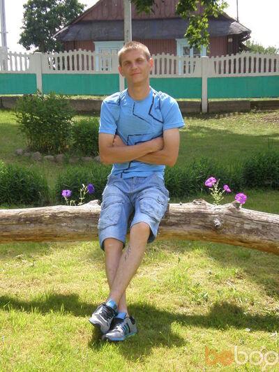 Фото мужчины Orel 1983, Минск, Беларусь, 33