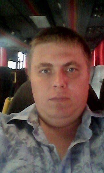 Фото мужчины дмитрий, Владимир, Россия, 34