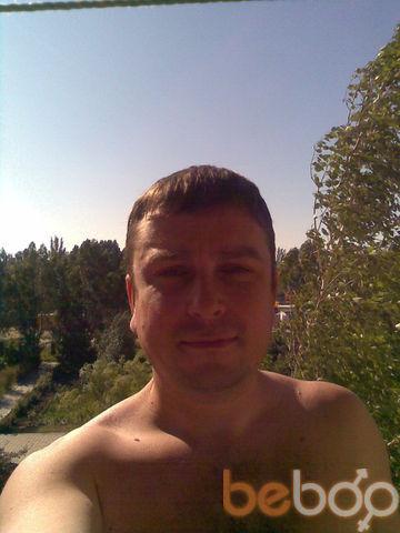 Фото мужчины Andrey77770, Донецк, Украина, 41