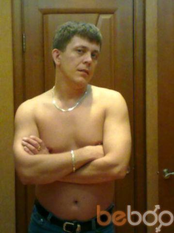 Фото мужчины котяра, Сургут, Россия, 39