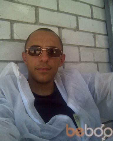 Фото мужчины Tosik, Измаил, Украина, 35