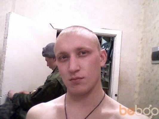 Фото мужчины evgen14k2, Екатеринбург, Россия, 27