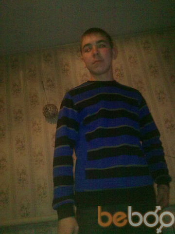 ���� ������� Ivanesss, ����������, ������, 26