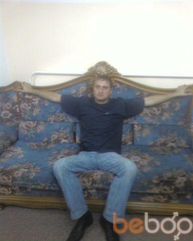 Фото мужчины дима91278, Нижний Новгород, Россия, 38
