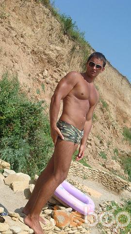 ���� ������� Konstantin85, �������, �������, 33